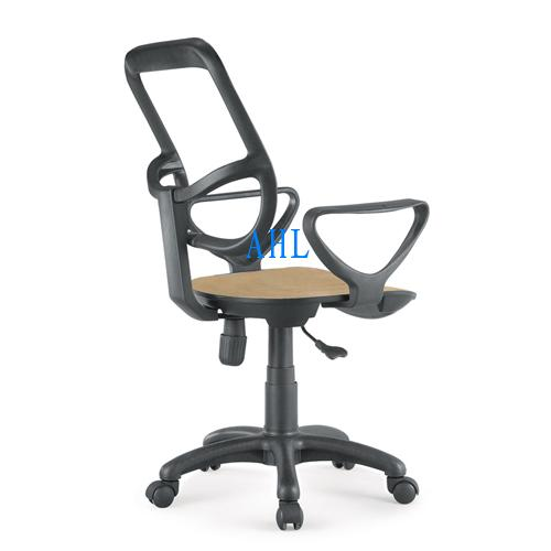 chair component